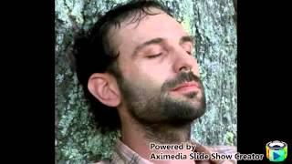Walking Dead OST: Jim's Farewell