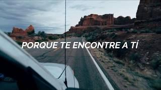 Benny Blanco, Calvin Harris-  I Found You (Traducida al Español)