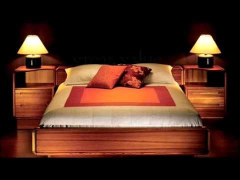 Scan Design Furniture Great Value Youtube