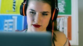 Baixar DJ Productor: Dale vida a tu pasión