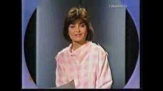 ZDF - Sybille Nicolai (1983)