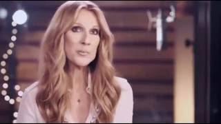 Celine Dion - Encore Un Soir (New Song 2016 / Making of)