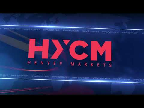 HYCM_AR - 14.11.2018 - المراجعة اليومية للأسواق
