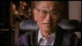 Fred Korematsu Story