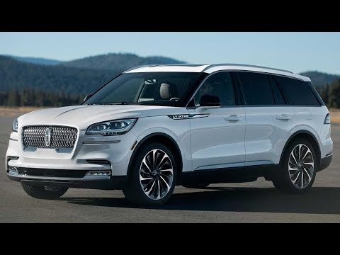 2020-lincoln-aviator---new-lincoln-aviator-luxury-suv-introduce