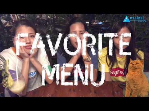 セブ島フィリピン料理レストラン・セブ島観光の定番☆マリバゴグリルは絶対に行くべきフィリピン料理レストラン♬