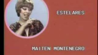 Intro Jappening con ja 1981