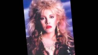 ♥ ♫ ♪ Stevie Nicks & Don Henley: Leather and Lace, Album/Studio Version HQ ♥ ♫ ♪