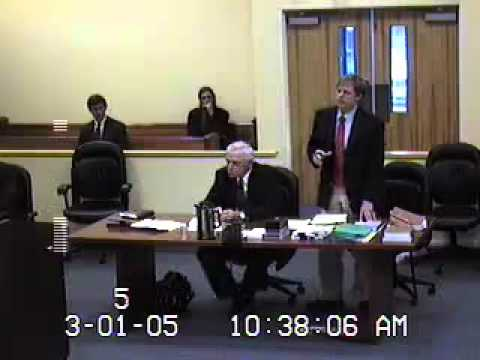 Mark Freeman Attorney At Law Davidson County Nashville Tennessee