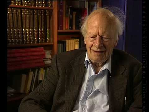 Hans Bethe - My interest in the limits of quantum electrodynamics (64/158)