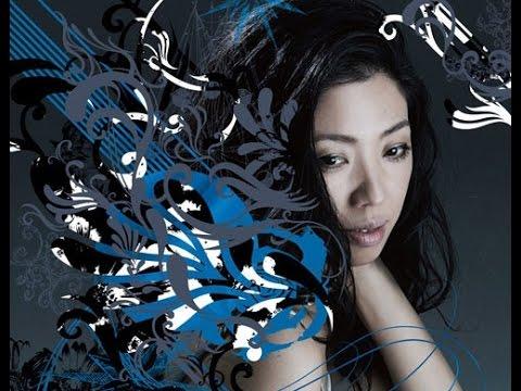 My Top Best Itou Kanako Songs