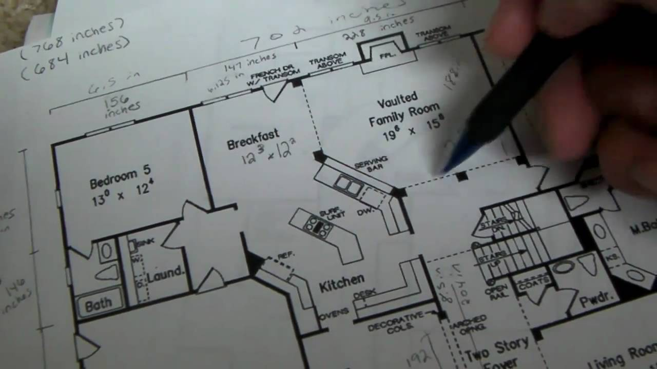build house plans 3 building popsicle stick house youtube 5153
