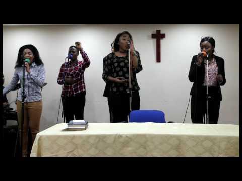 rencontres pasteur des jeunes