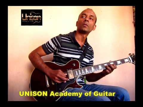 Best online guitar lessons 2019 [for beginner & intermediate.