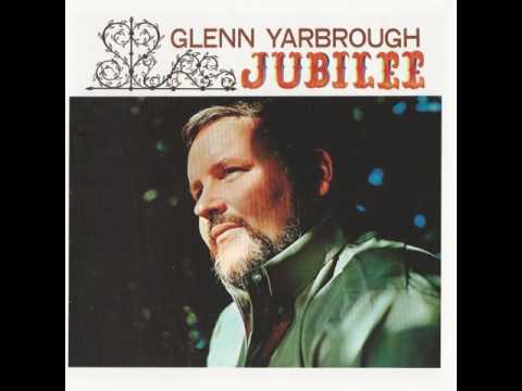 Glenn Yarbrough - Lonesome Picker (1970)