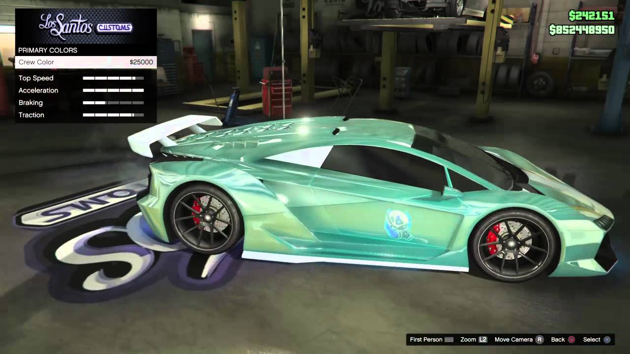 GTA 5 Online: How To Get COLOURED CHROME On Cars - YouTube Crome Gold Lamborghini Aventador on gold lamborghini reventon, gold bentley, gold bmw, gold and diamond lamborghini, gold camaro, gold ferrari, gold lamborghini countach, gold koenigsegg agera r, gold lamborghini gallardo, gold bugatti, gold lamborghini egoista, gold lamborghini murcielago, gold toyota camry, gold mercedes, gold rolls-royce phantom, gold lamborghini elemento, gold lamborghini diablo, gold honda accord, gold lamborghini convertible, gold aston martin,