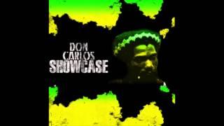 Don Carlos Money Woman Remix.mp3