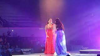 R3.0 Regine Velasquez with the young Divas | Full HD