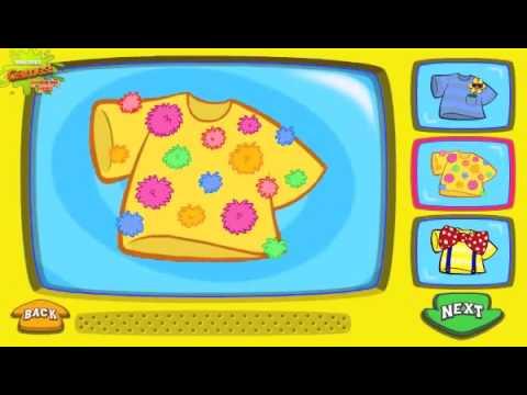 Dora l'Exploratrice en Francais dessins animés Episodes complet Dora Clothes dress up maker