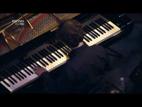 Phronesis - Live at the EFG London Jazz Festival