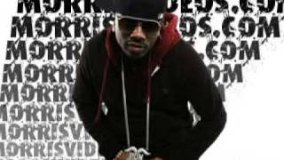 Ron Browz ft Busta Rhymes - I Promise (MorrisVideos.com) 2009
