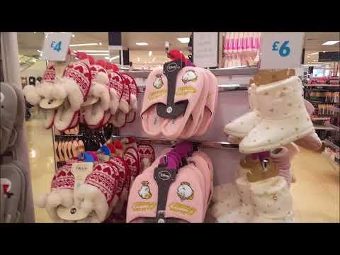 Shop with me - Primark & Morrisons