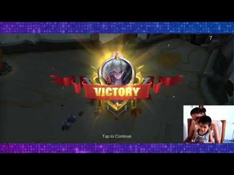 Custom Gaming By KYN  