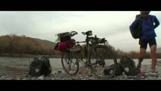 biciclown la sonrisa del nmada teaser