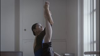 Dance on Camera Festival 2018   Trailer   July 20-24