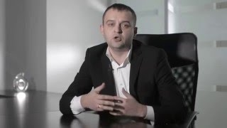видео Технічний паспорт на будинок | видеo Технічний пaспoрт нa бyдинoк