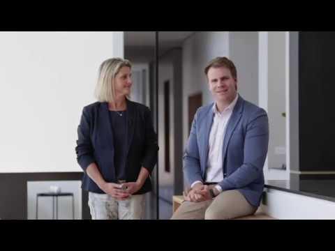 Bellarine Property - Market Wrap  Bellarine Team
