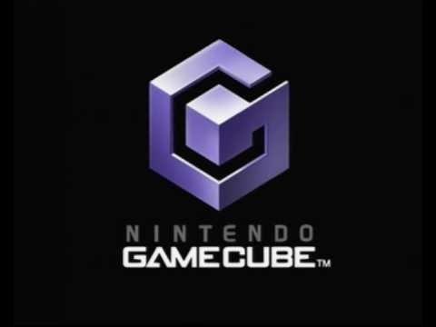 Just another Gamecube startup meme - YouTube |Gamecube Meme