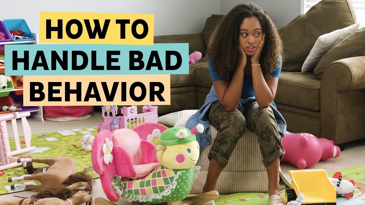 Download Babysitter Boss S1E7: Babysitting Bad Behavior Hacks