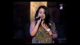Yosra Mahnouch - Houwa Yamma   يسرا محنوش - هو يما