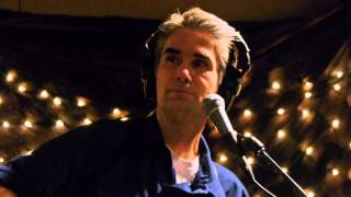 Jim White - Full Performance (Live on KEXP)