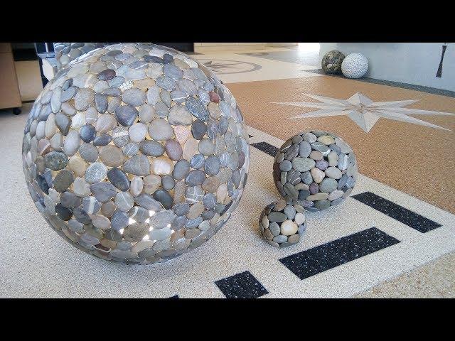 Décoration luxe et prestige, moquette de pierre haut de gamme Flexmarbre