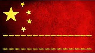Камуфляжные штаны, армейские - Посылка из Китая [№140] Camouflage pants, Army(, 2017-02-01T07:32:02.000Z)
