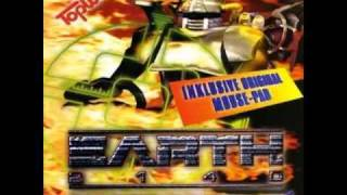 Earth 2140: Expansion Pack 1 Soundtrack - Track 5