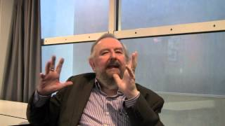 interview de michael moorcock