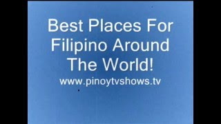 Pinoy Tambayan   Pinoy Tambayan TV Channel Teleserye Replay