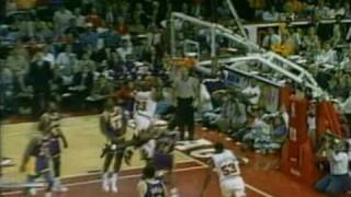 Michael Jordan s ESPN Top 10
