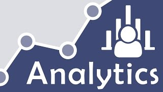 How to use the Facebook Analytics app