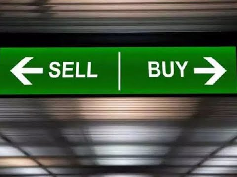 Buy or Sell: Stock ideas by experts for March 11, 2019