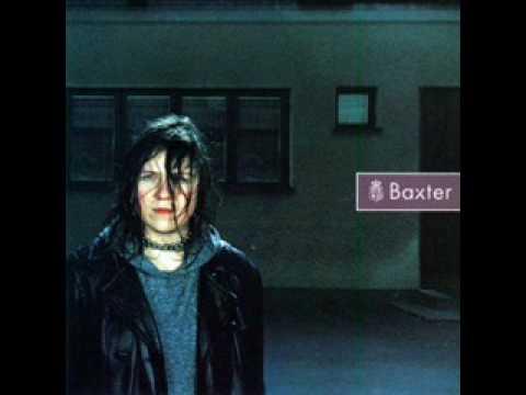 Baxter - Fading
