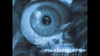 Voxis - Pour Elle