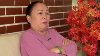 Tổ yến cho bà bầu - Lợi ích của tổ yến với phụ nữ mang thai P1 | Tổ Yến Sạch SALVA