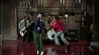 Unglued - Stone Temple Pilots - 1994