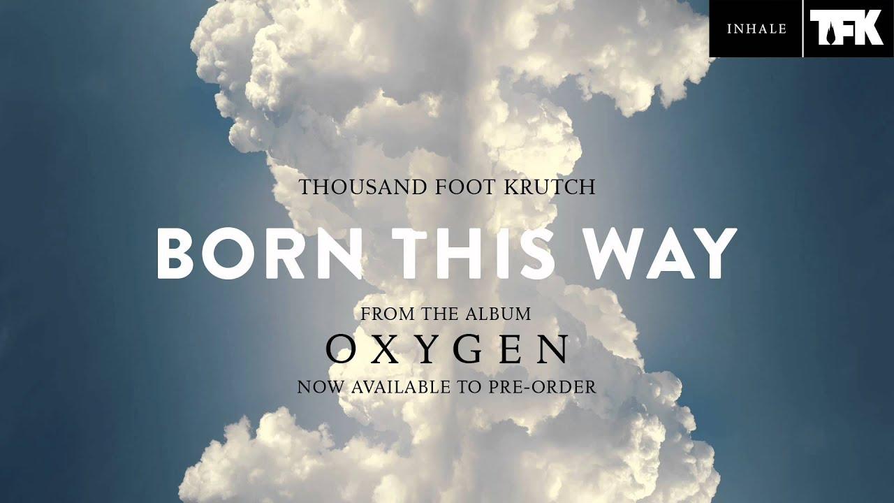 Thousand Foot Krutch | Premier Productions