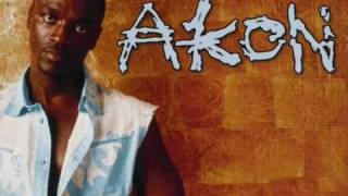 Akon - Out In My City (ft. Dolla & Lil Hal) + Free Mp3 Download