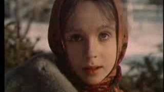 Jack Frost (Morozko)__trailer